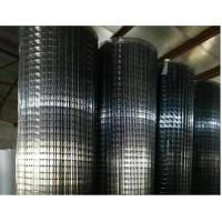 Agriculture / Mining Welded Stainless Steel Mesh 100 - 150 Feet SWG 25 Dia