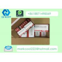 Buy cheap Safe EPO Erythropoietin Hormone , Red Blood Cell Control Weight Loss Products product