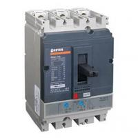 Buy cheap GNS1 series Moulded Case Circuit Breaker product