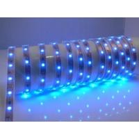 Buy cheap 2015 innovation overflow12V LED smd strip product