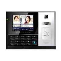 Buy cheap Color Screen RFID Card Time Attendance and Access Control with Free Software and SDK (HF-S900) product