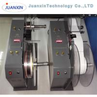 Buy cheap Fast Speed Label Counter, Barcode Label Counting Machine Hot Sale product