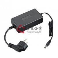 Buy cheap 75W Max 12 Volt 6 Amp Power Supply 24V 3A, 9V 6A,  24V 3A, 48V 1.5A AC DC Power Supply product