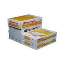copy paper sale 4 days ago  brand new box of copy paper 5000 sheets $25 call/text 563-212-18three-five   cl dubuque  for sale  computers - by owner.