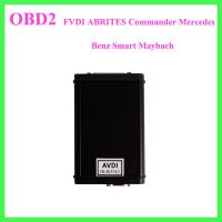 Quality FVDI ABRITES Commander Mercedes Benz Smart Maybach for sale