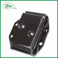 Buy cheap 1554-20030  Rubber Engine Mount for NISSAN OEM  FACTORY product