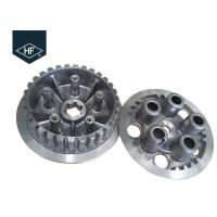 China SUZUKI Motorcycle Clutch Hub Kits AX100 100cc Motorcycle Clutch Assembly on sale