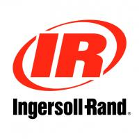 Buy cheap Air Oil Separator filter for Ingersoll Rand Portable Screw Air Compressor product