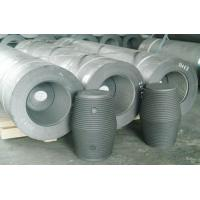 Buy cheap Graphite Electrodes product