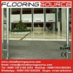 Buy cheap Aluminium Heavy Duty Entrance Foor Mats for High Traffic Building Entrance product
