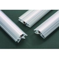 Buy cheap XHP-018 plastic strip seal product