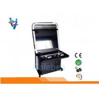 Buy cheap Customized Metal Wood Fishing Games For Kids 220W 110/220/230V 150KG product