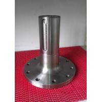 Buy cheap Stainless Steel Motor Shaft product