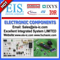 Buy cheap B3FS-1002P  - Omron - SWITCH TACTILE SPST-NO 0.05A 24VV - sales006@eis-ic.com product