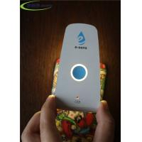 Buy cheap Home Appliance Remote Control Keypad Membrane Panel Switch With Led Eco Friendly product