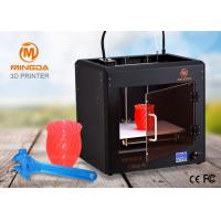 3d printing assy The original prusa i3 mk2s is one of the most popular 3d mk2s is the 3d printer of the year 2017 and best assembly instructions and free 3d printing.