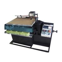 Buy cheap Shaking table for TIN ore product