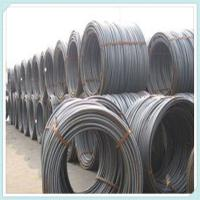 Buy cheap SAE1006 SAE1008 SAE1010 Wire Rods product