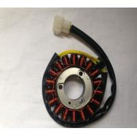 Buy cheap HONDA SH125  Motorcycle Magneto Coil Stator  Motorcycle Spare Parts product