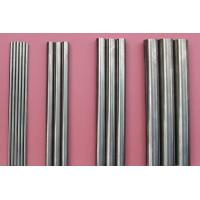 Buy cheap Tungsten Carbide Blanks  for end mill YL10.2 , Cemented Carbide Products from Wholesalers