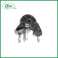 Buy cheap EGMT8179 Rubber Engine Mount for TOYOTA   OEM  FACTORY product