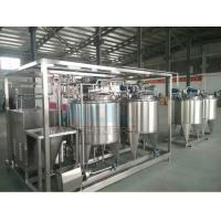 Buy cheap Stainless Steel Water Tank for Storage product