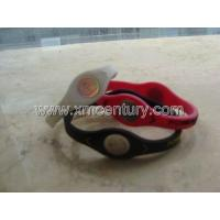 China Silicone rubber band on sale