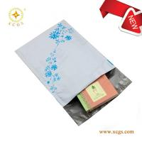 China 2016 best selling products custom poly bubble mailer bag/Poly Material custom printed poly on sale