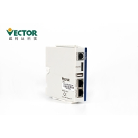 Buy cheap IO Expansion CE PLC Programmable Logic Controller Unlimited Axis product