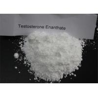 Buy cheap Power Gaining Testosterone Anabolic Steroid Testosterone Enanthate Powder product