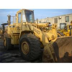 Buy cheap Caterpillar wheel loader 966D 966e.966f.966g product