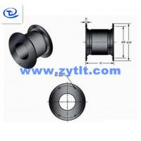 Buy cheap buy made in china cell marine rubber fender ,quality rubber cell fender product