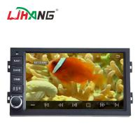 Quality Mirrorlink Android 308S Peugeot DVD Player With Steering Wheel Control for sale