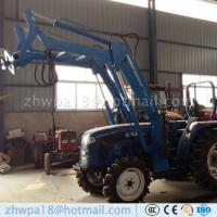 Buy cheap China supplier Professional Auger for tractor Post Hole Digger product