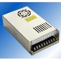 Buy cheap Industrial 12 Volt 120W CCTV AC 120V 60Hz Power Supply 10A EN60950-1 / SAA product