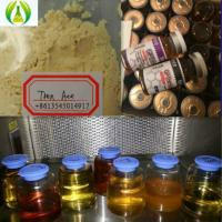 Buy cheap Legal Pharmaceutical Steroid Hormone Primabolan Methenolone Enanthate product