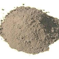 Buy cheap Low Bulk Density Insulating Castable Refractory For Insulating Layer Of Furnace product