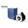 Buy cheap 6Nm 2500rpm AC Servo Motor Driver CNC Machine Drive from wholesalers