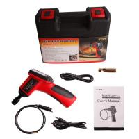 Buy cheap Autel Maxivideo MV208 Digital Videoscope with 5.5mm Diameter Imager Head Inspection Camera product