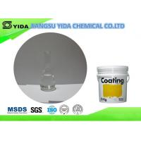 EP Cas No 2807-30-9 ethylene glycol monopropyl ether Printing ink Solvent Leather Auxiliary Agents