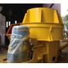 Buy cheap Sand Making Crusher equipment from wholesalers