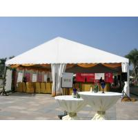 Buy cheap popular marquee tent for wedding/party/event/exhibition/fair product