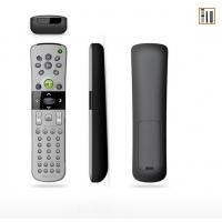 Buy cheap Electronic Products-Plastic Case for Remote Control product