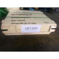 Buy cheap Rotary table bearing YRT 395  in stock,  directly offer/395x525x65 mm used in index table product