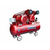 Buy cheap mini air compressor 220v for Textile machinery manufacturing (ISO 9001 Certified)Purchase Suggestion. Technical Support. product