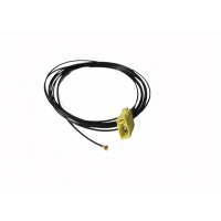 Buy cheap Signal Transmission IPX4 30cm Automotive Wire Harness product
