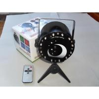 Buy cheap Wholesale laser stage lighting Low price Wholesale and a unit order product