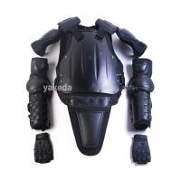 Buy cheap Riot Tactical Protective Gear Suit for Army , Full Body Protective Suit product