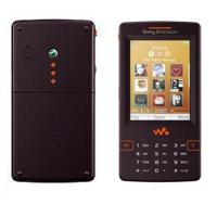 Buy cheap Sony ericsson w950i/w950c Mobile phone product