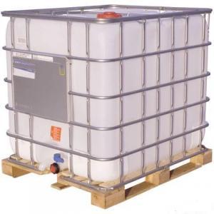 Buy cheap caustic soda,NaOH,caustic soda liquid,sodium hydroxide,caustic soda lye product